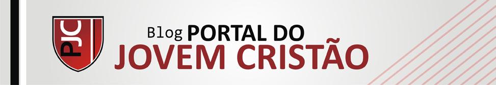 Blog Portal do Jovem Cristão