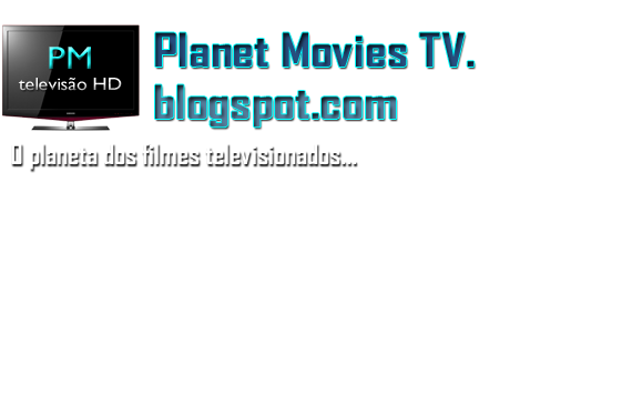 PLANET MOVIES TV