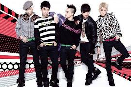 Big Bang Official