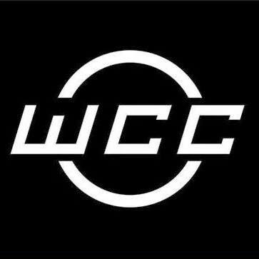 WCC   Der Watercolorclub