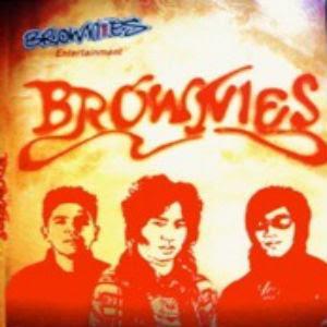 Brownies - Jadi Kenangan
