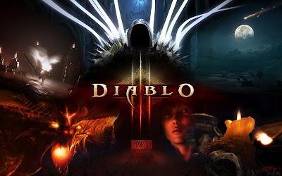 http://2.bp.blogspot.com/-9PaUTUSCWxg/T_0OZaabJ1I/AAAAAAAAPcA/5yorV4xpjFc/s400/Diablo+3+ii.jpg