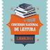 8ª Edição do Concurso Nacional de Leitura 2013-2014 - Fase Distrital.