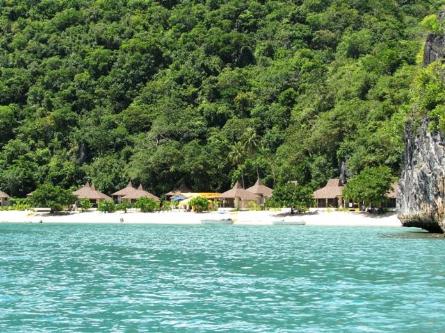 Hunungan Beach at Caramoan Peninsula, Caramoan Peninsula, CARAMOAN ISLAND, caramoan bicol, caramoan camarines sur