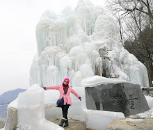 KOREA WINTER 2018