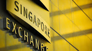 sgx headlines today