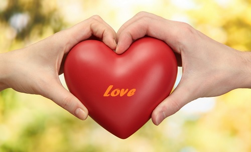 love shayri in hindi for girlfriend, love status for gf
