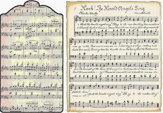Image: free printable song sheets