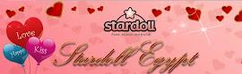مدونة ستاردول المصرية