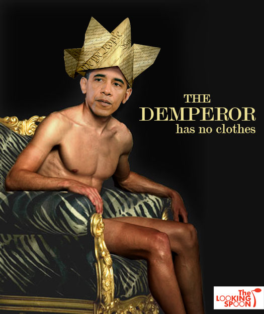 obama_the_emperor_has_no_clothes.jpg