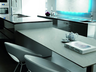 LED Kitchen 06