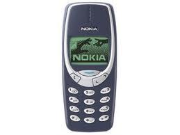 Nokia 3310 mobiteli melodije zvono