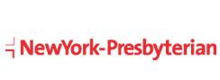 NewYork-Presbyterian Hospital Externships and Jobs
