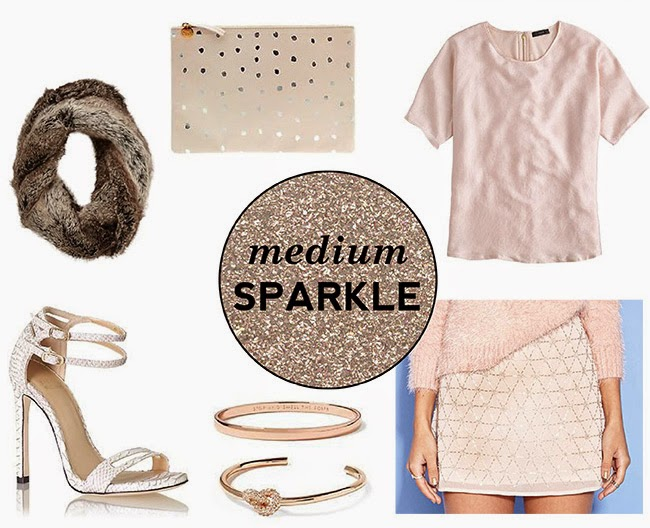 what to wear for nye dressy