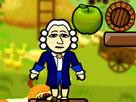 Newton Elma Oyunu