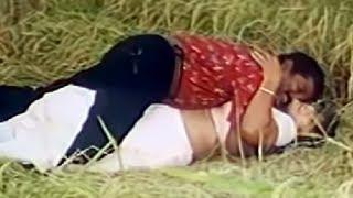 Watch Hindi Dubbed Adult Movie Rasbari Jawani Online