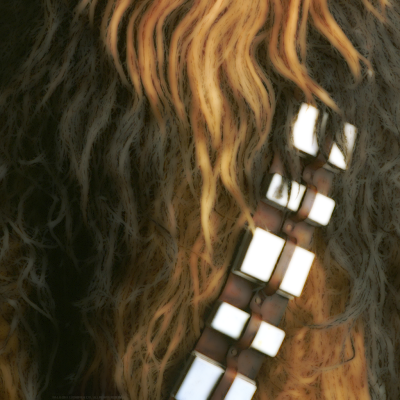 chewbacca Star Wars Wallpaper