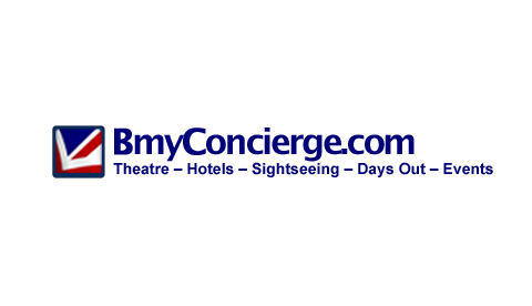BmyConcierge for Discount Theatre Tickets, Sightseeing Tours, Attractions in London