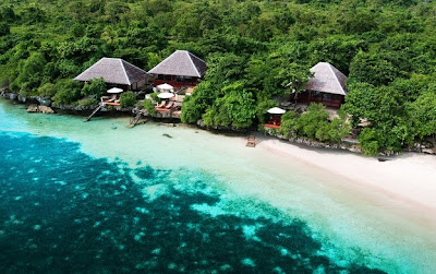 hotel in wakatobi, resorts in wakatobi, holiday in wakatobi, adventure in wakatobi
