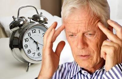 Mất ngủ nên đi khám chuyên khoa nào