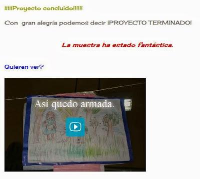 http://laaventuradeleerelmagodeoz.blogspot.com.ar/
