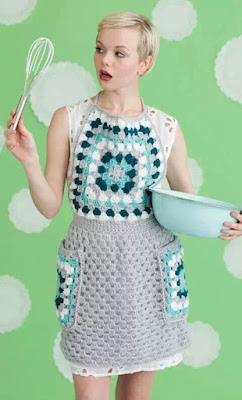 www.crochettoday.com/crochet-patterns/fondant-apron