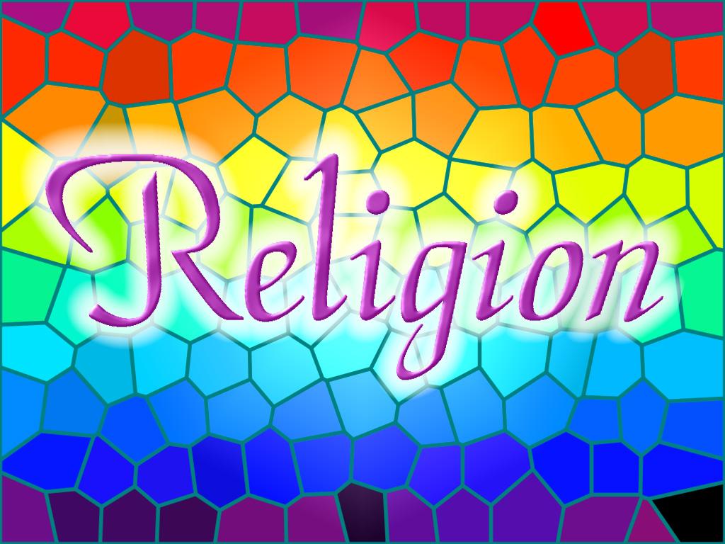http://2.bp.blogspot.com/-9PrDV7b2n4E/T0YppDSZn0I/AAAAAAAACzo/DVLlBumv1qo/s1600/religion.jpg
