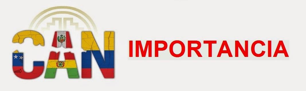 comunidad-andina-de-naciones-importancia