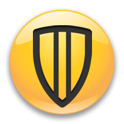 Symantec crypto defense virus