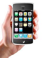 iPhone Repairing Ideas
