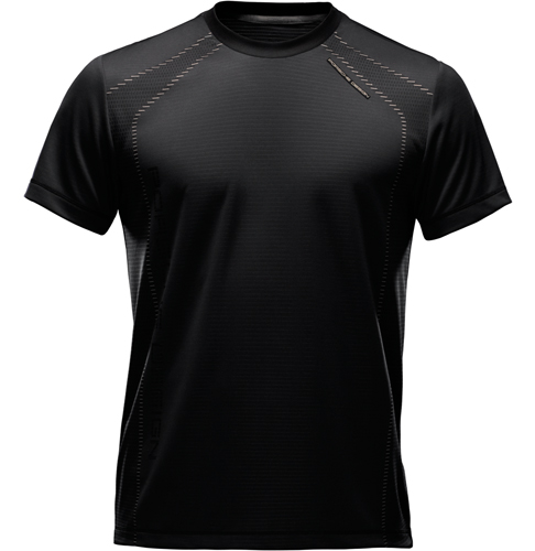 camisetas running fitness Adidas