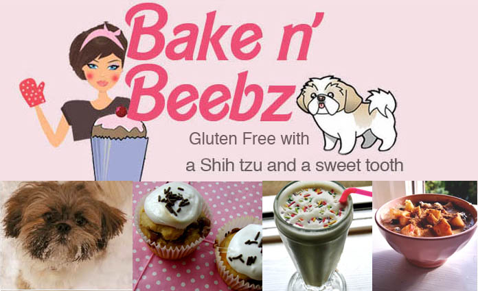 Bake n&#39; Beebz