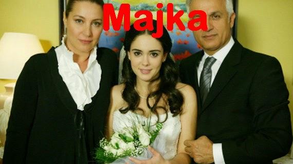 Turska serija majka po epizodama bh vjesnik