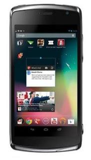 Cyrus Apel Harga Spesifikasi, Hp Android Murah 1 Jutaan