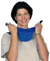 guarda tiroides