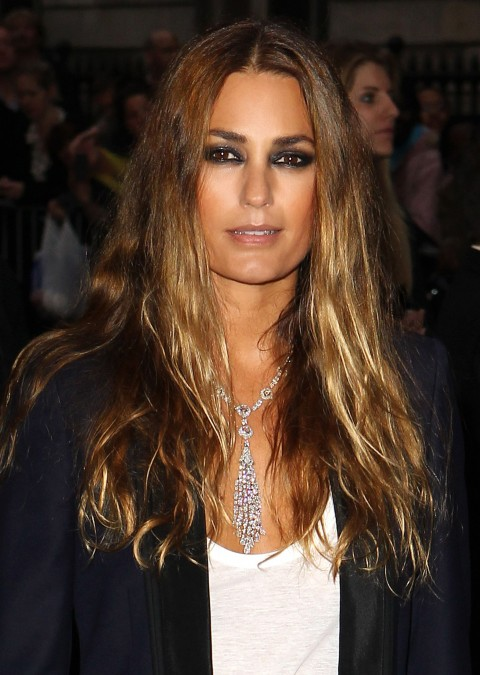 Yasmin-Le-Bon-attends-the-GQ-Men-Of-The-