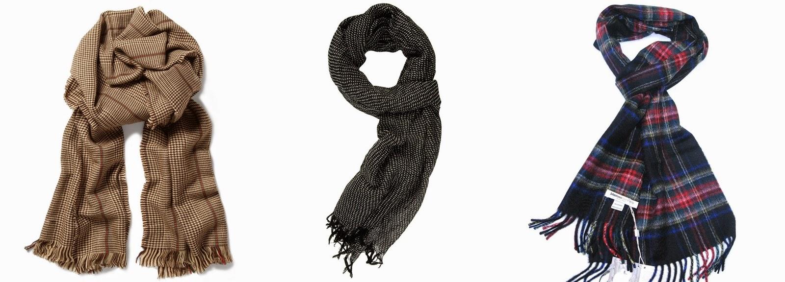 scarf-atau-syal-pria