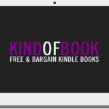 KINDOFBOOKS