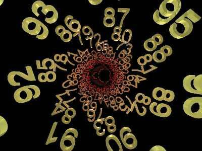บรรดาเซียนหวยแห่ กราบไหว้ ขอเลขเด็ดงวดนี้จากรอยพญานาคที่ นครศรีธรรมราช เชื่อ เลขทะเบียนรถ เป็นเลขเด็ดประจำงวด 1 มีค