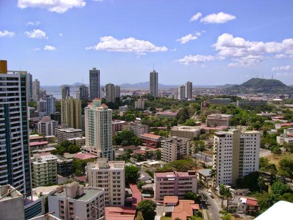 ماهي عاصمة كوستاريكا ؟ San-Jose-CR.jpg