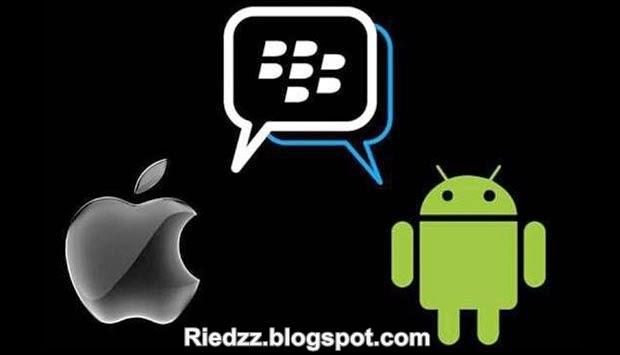 download bbm versi 7, 6