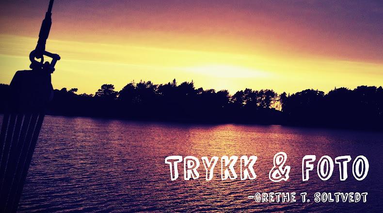 Trykk&Foto