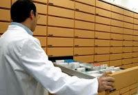 Farmacie allertate medicinali pericolosi