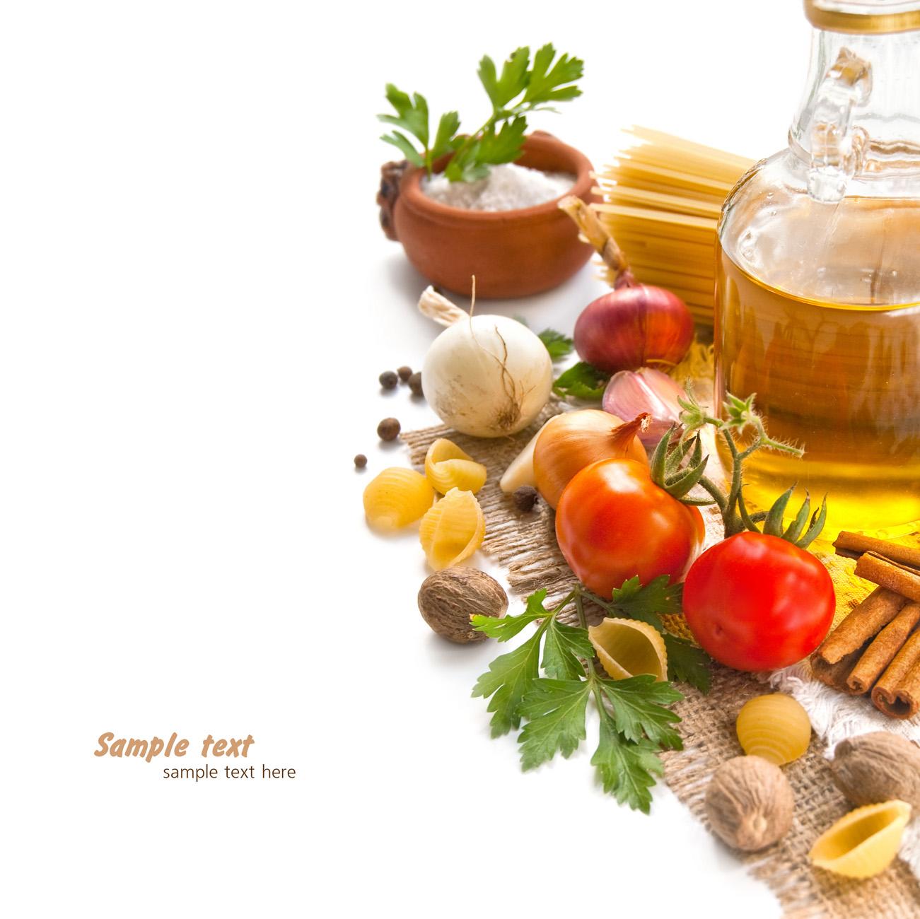 Tamara favazza healthy food hd images for Cuisine wallpaper