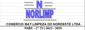NORLIMP