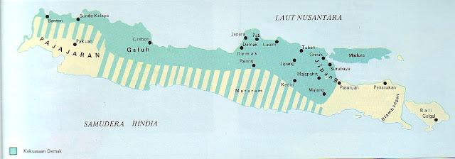 Projek Pascaetnik Melayu dalam DAP Full Text