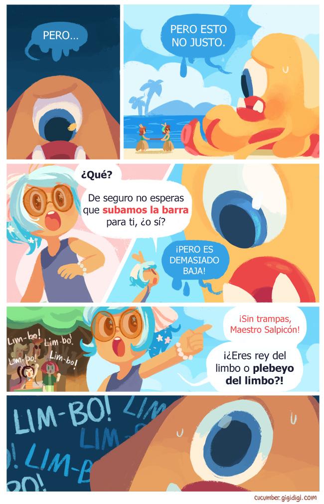 http://labusquedadecuco.blogspot.com/2015/05/0268.html