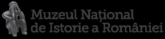 Museo Nacional de Historia de Rumanía
