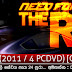Need for Speed: The Run (2011 / 4 PCDVD) [G0002]