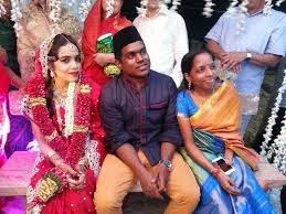 Yuvan Shankar Raja marriage stills,Photos,Videos Youtube Dailymotion HD Online